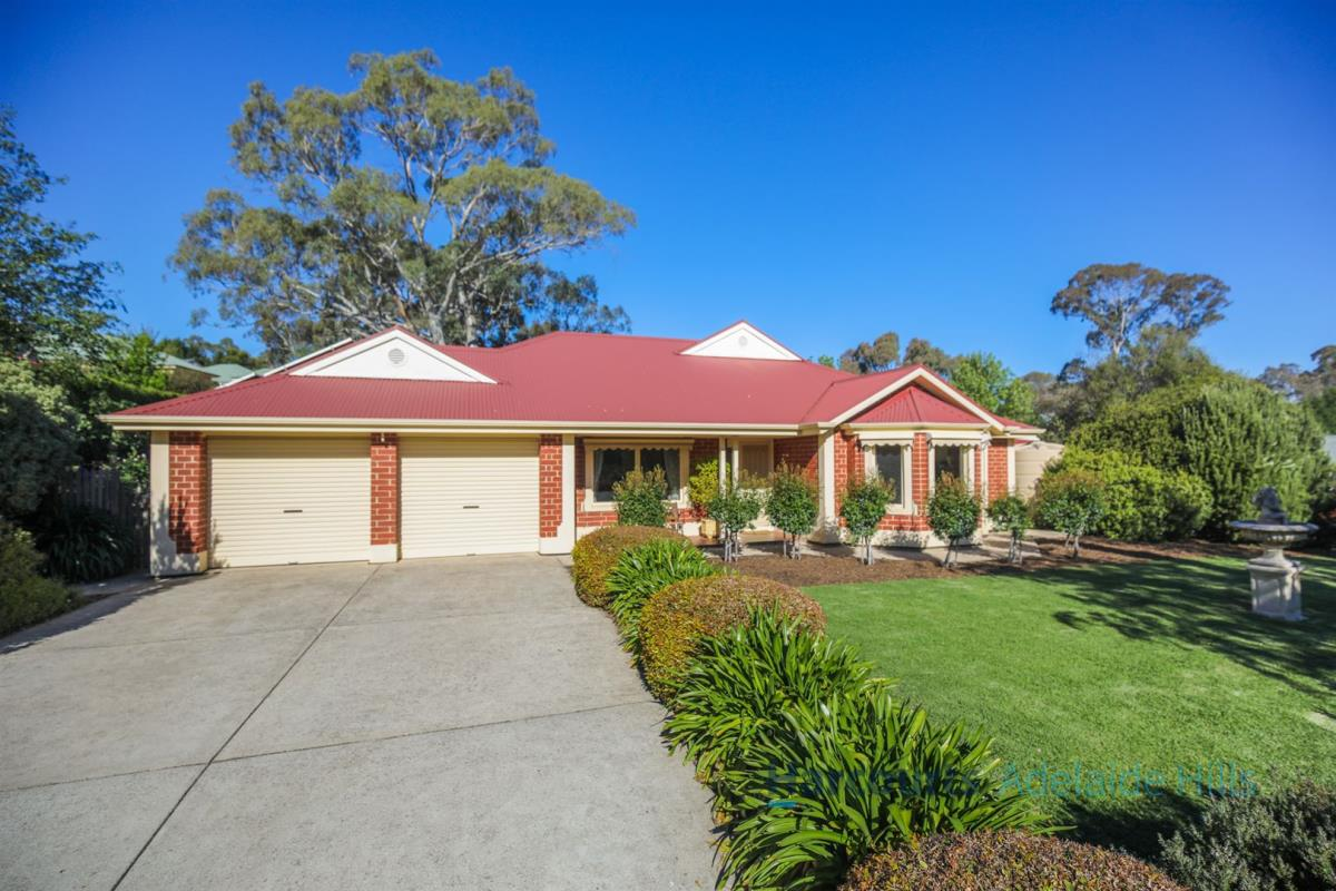 18-Fairfield-Road-Mount-Barker-5251-SA