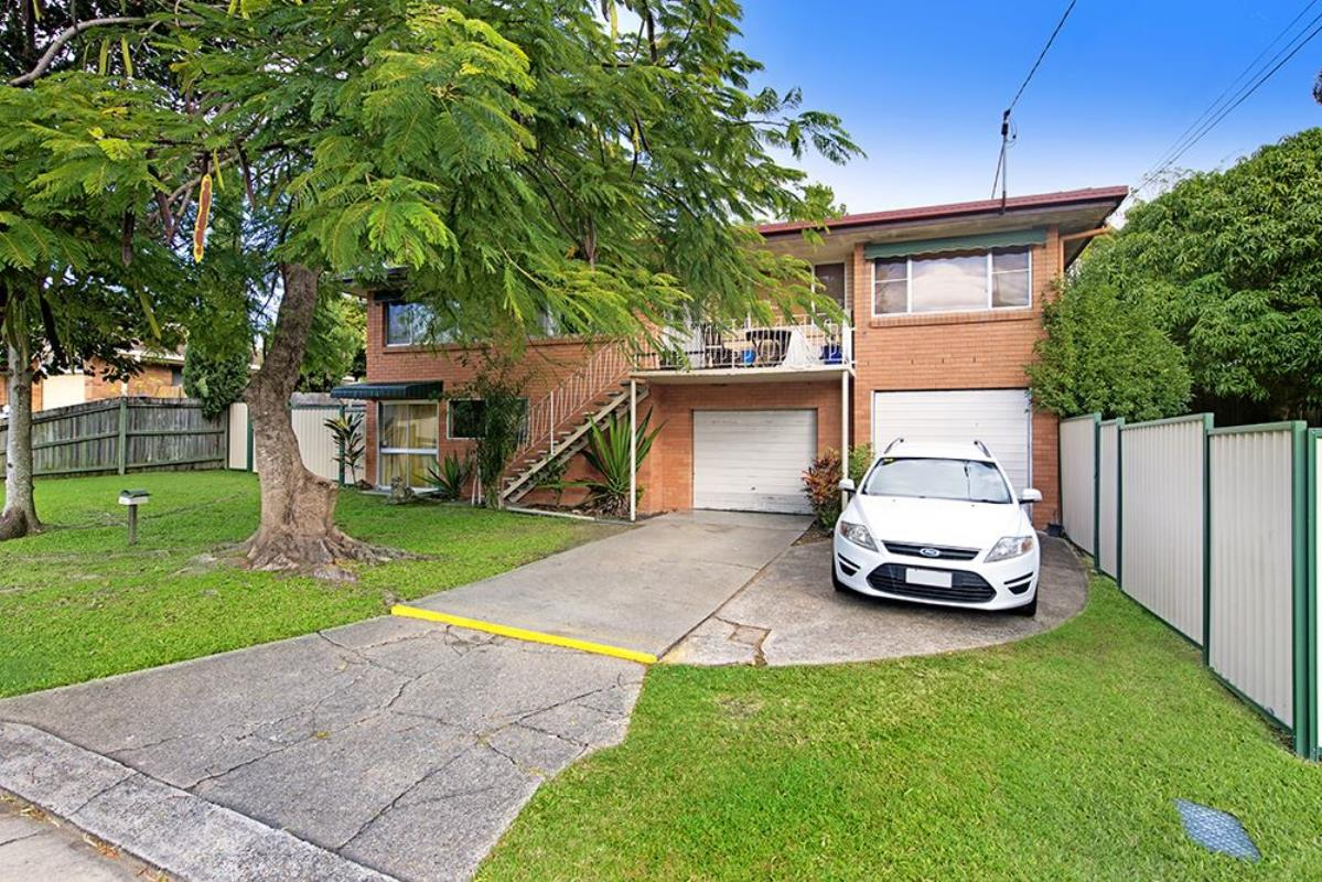 21-Lara-Avenue-Southport-4215-QLD