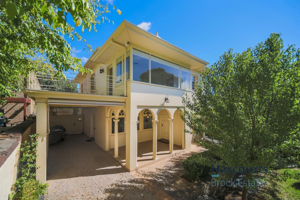 114-East-Terrace-Adelaide-5000-SA