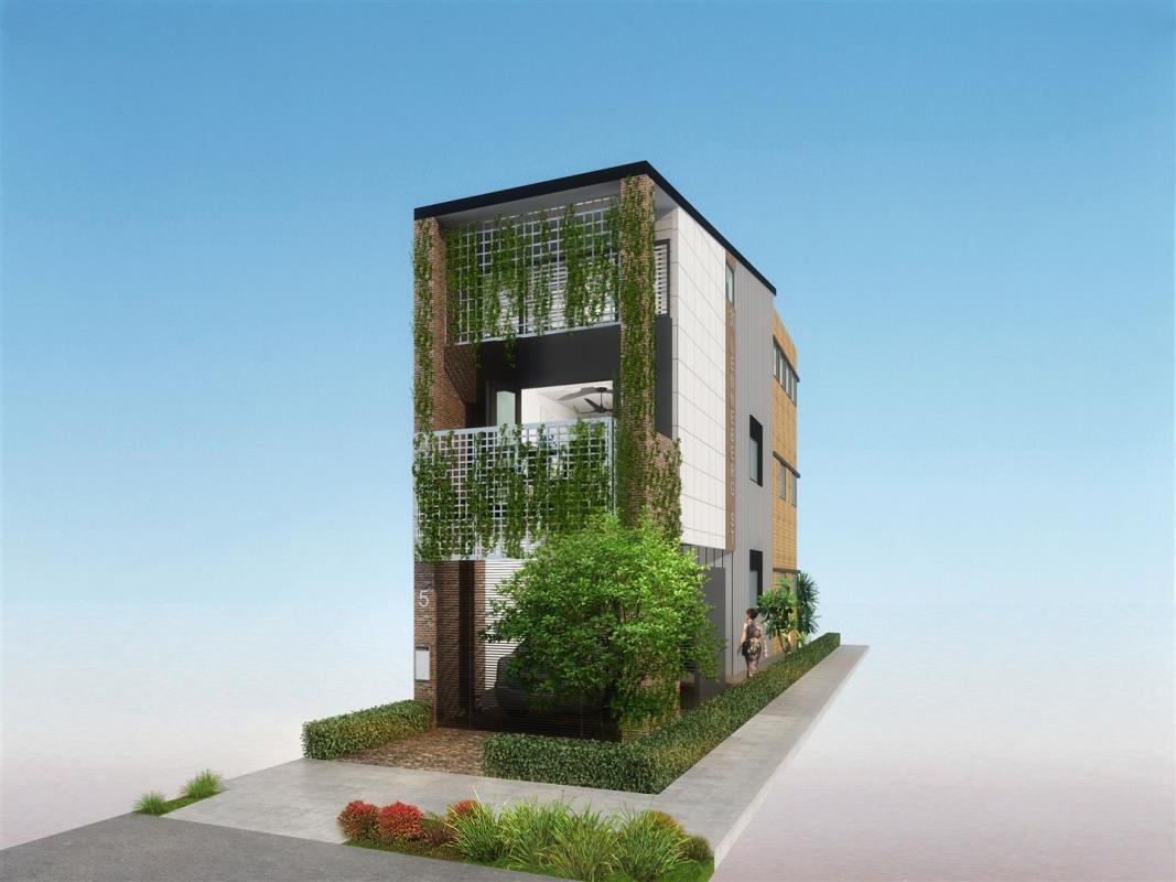 Lot-5-30-Lenneberg-Street-Southport-4215-QLD