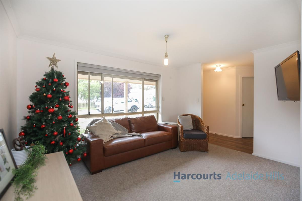 18-Power-Court-Mount-Barker-5251-SA