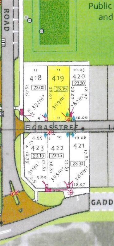 18-Grasstree-Lane-Success-6164-WA