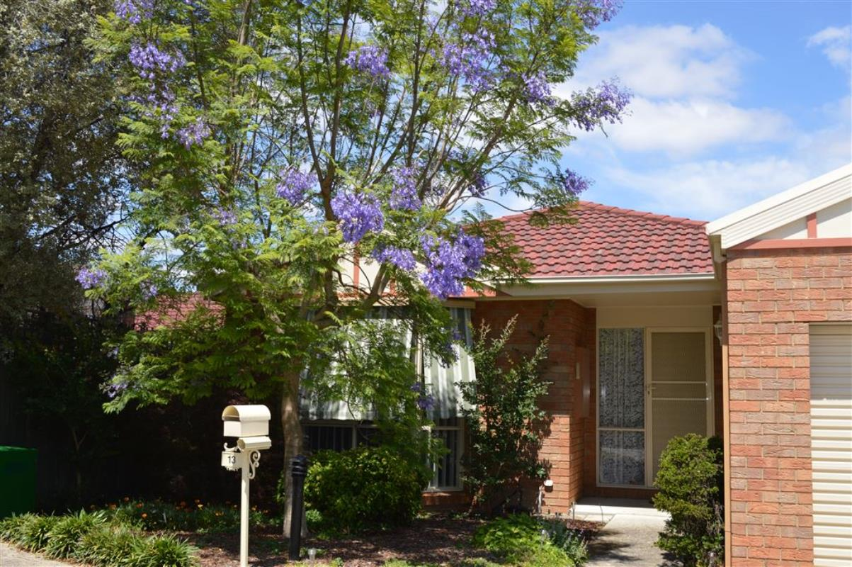 13-12-st-elmo-avenue-ferntree-gully-3156-vic