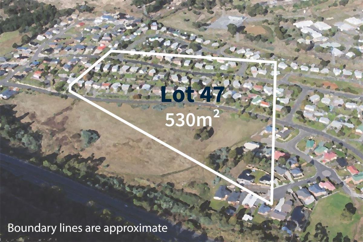 Lot-47-Mornington-Sunrise-Estate-Mornington-7018-TAS