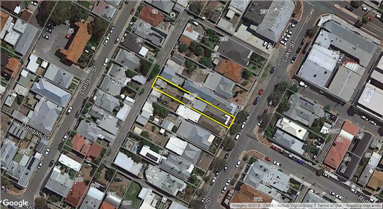223-Lake-Street-Perth-6000-WA
