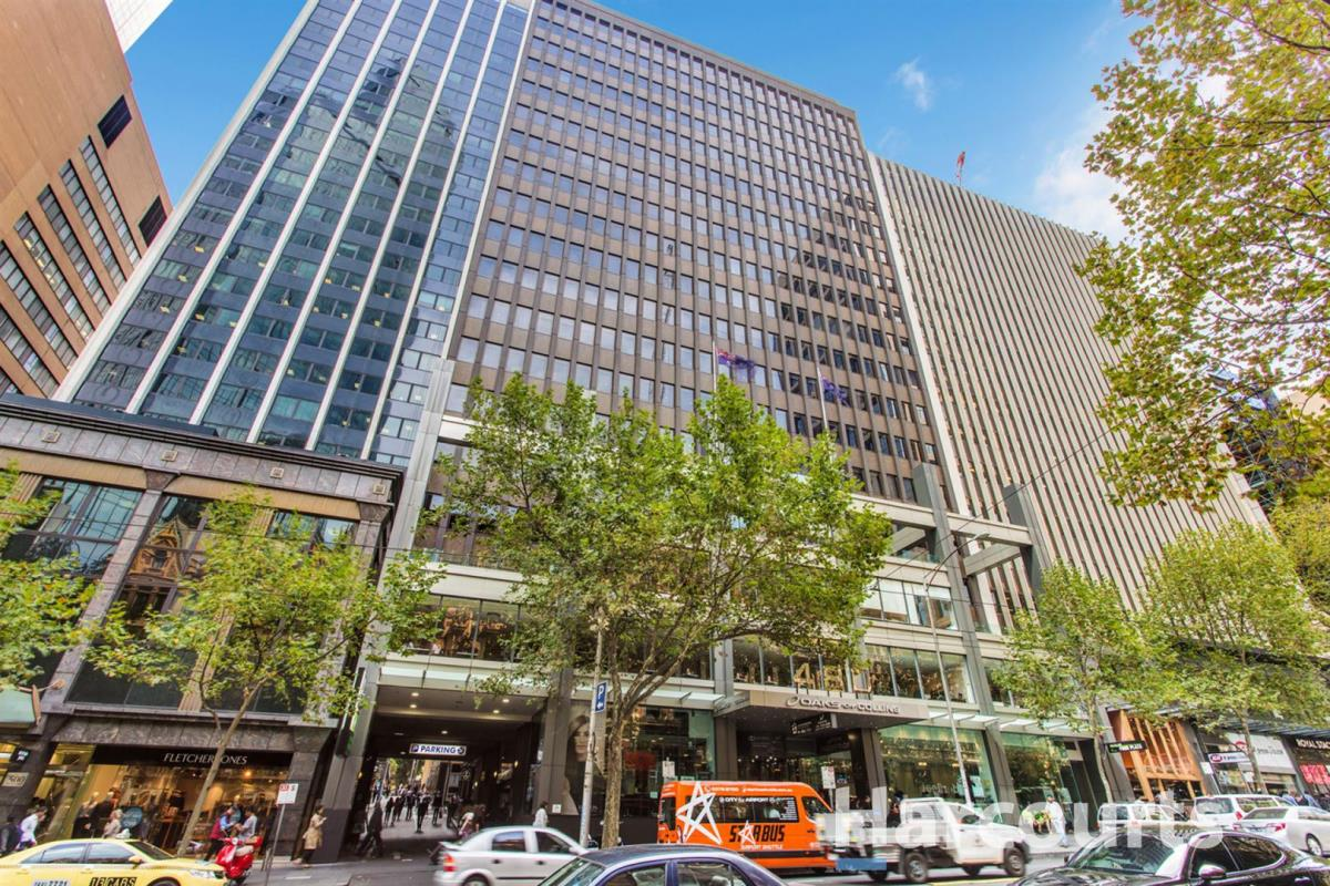 1419-480-Collins-Street-Melbourne-3000-VIC