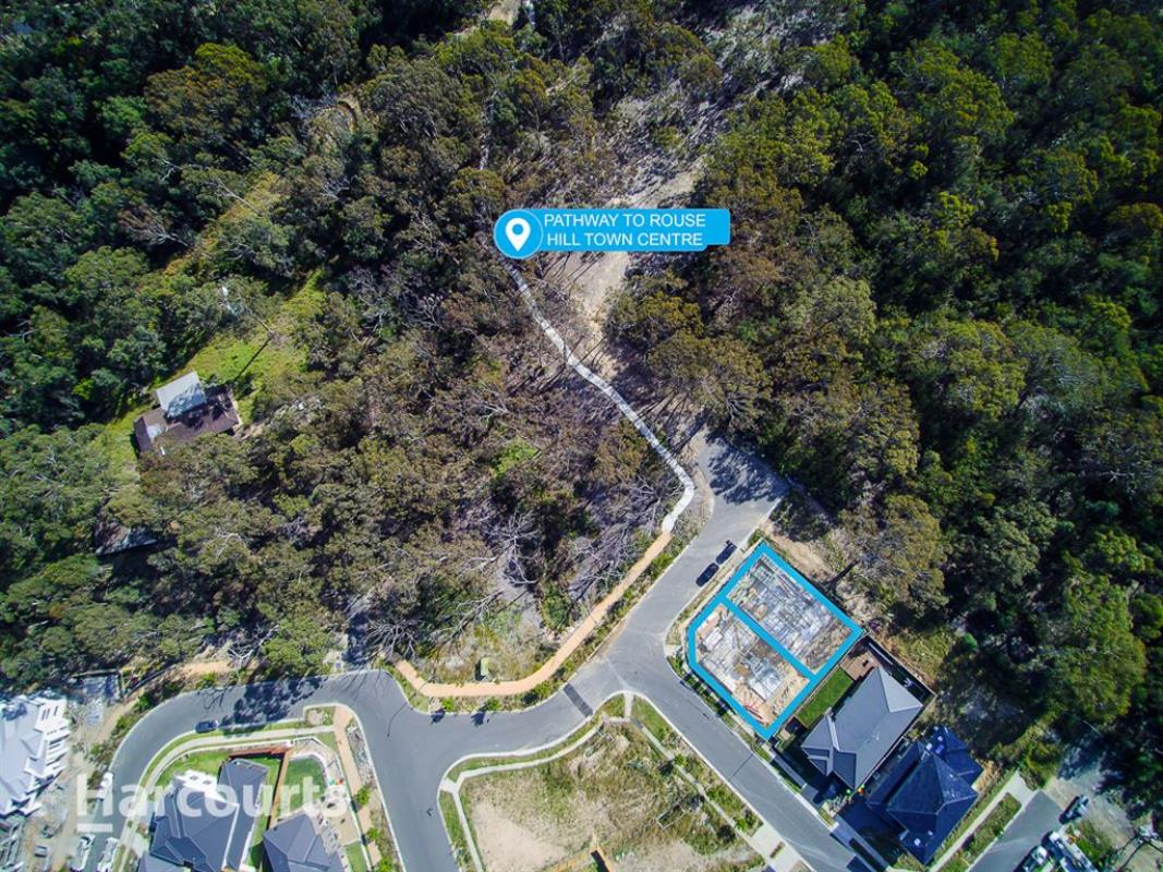 13b-coorong-road-kellyville-2155-nsw