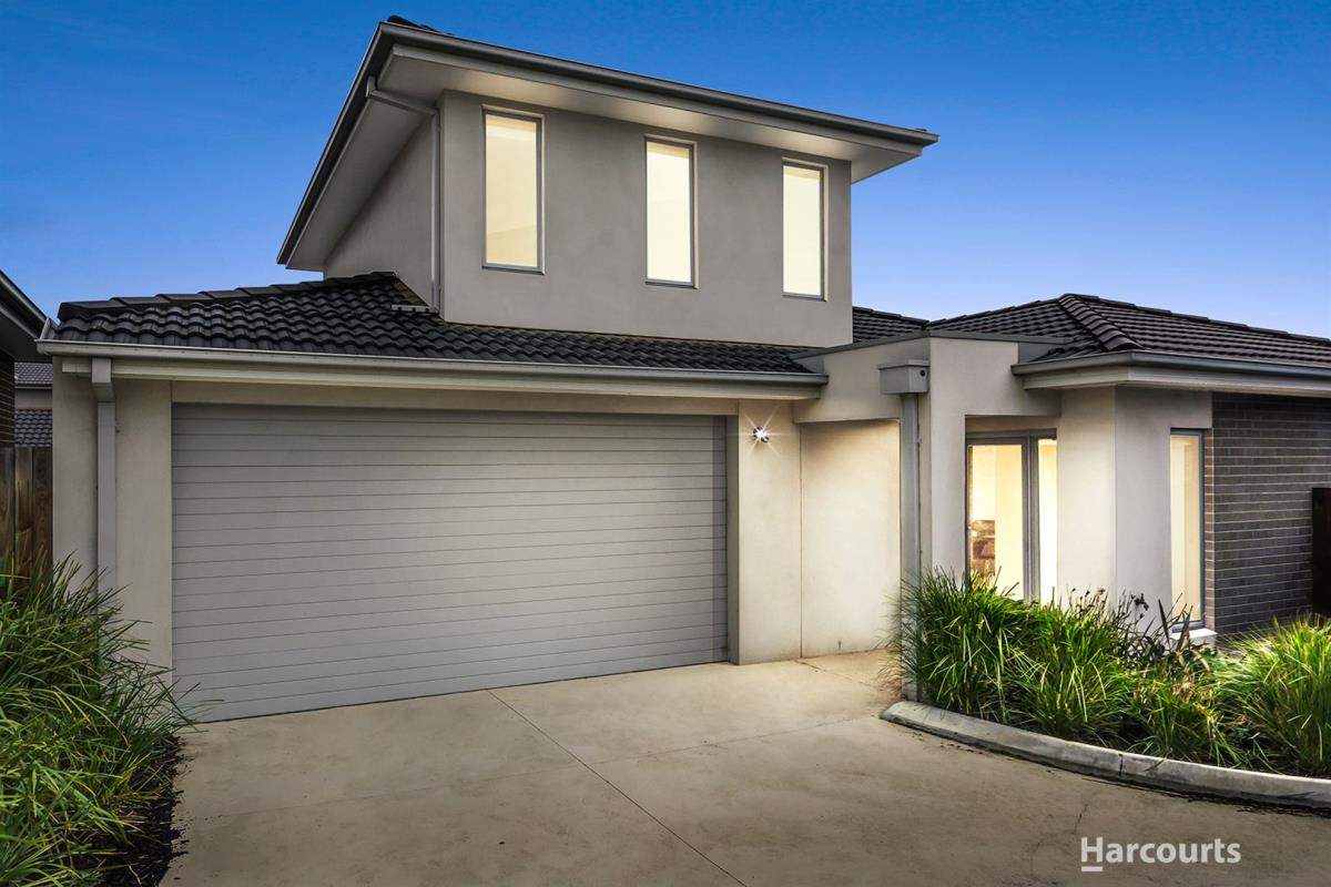 4-Apex-Place-Berwick-3806-VIC