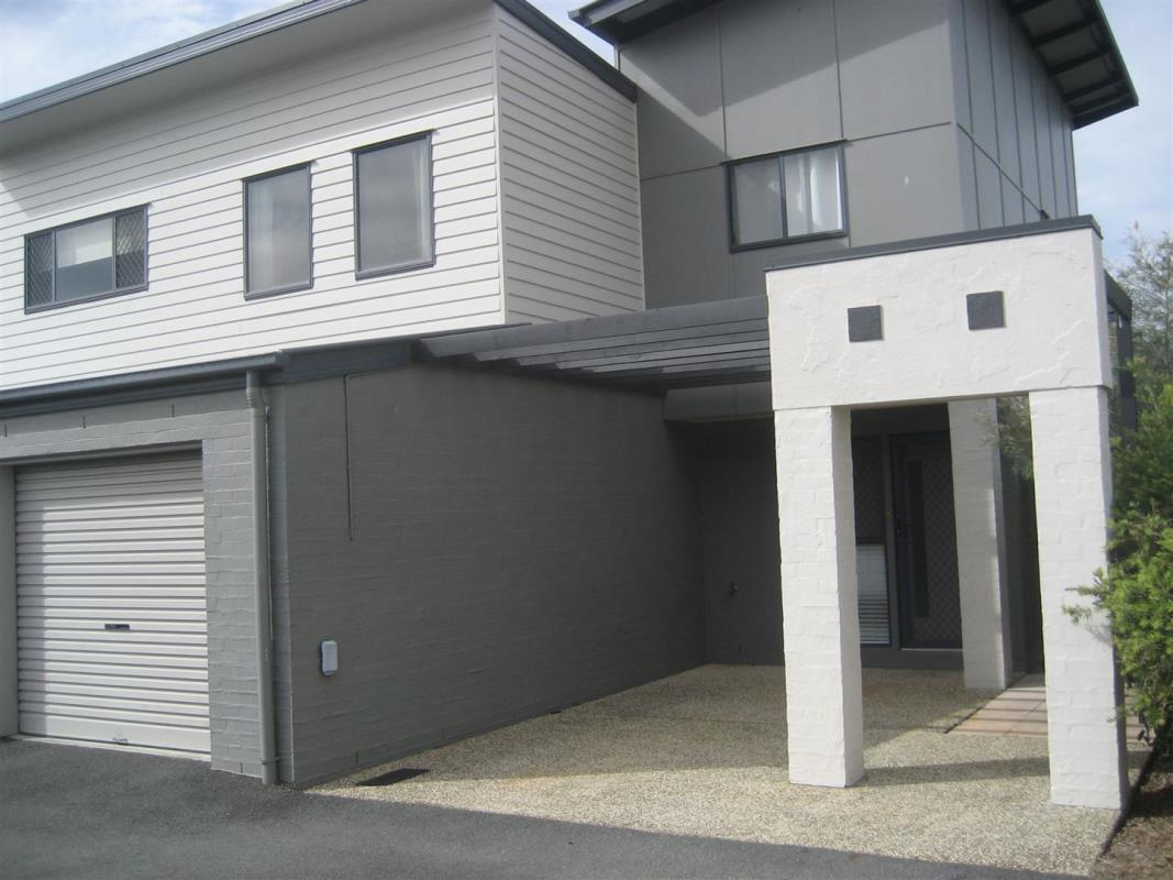 9-26-Commercial-Drive-Springfield-4300-QLD