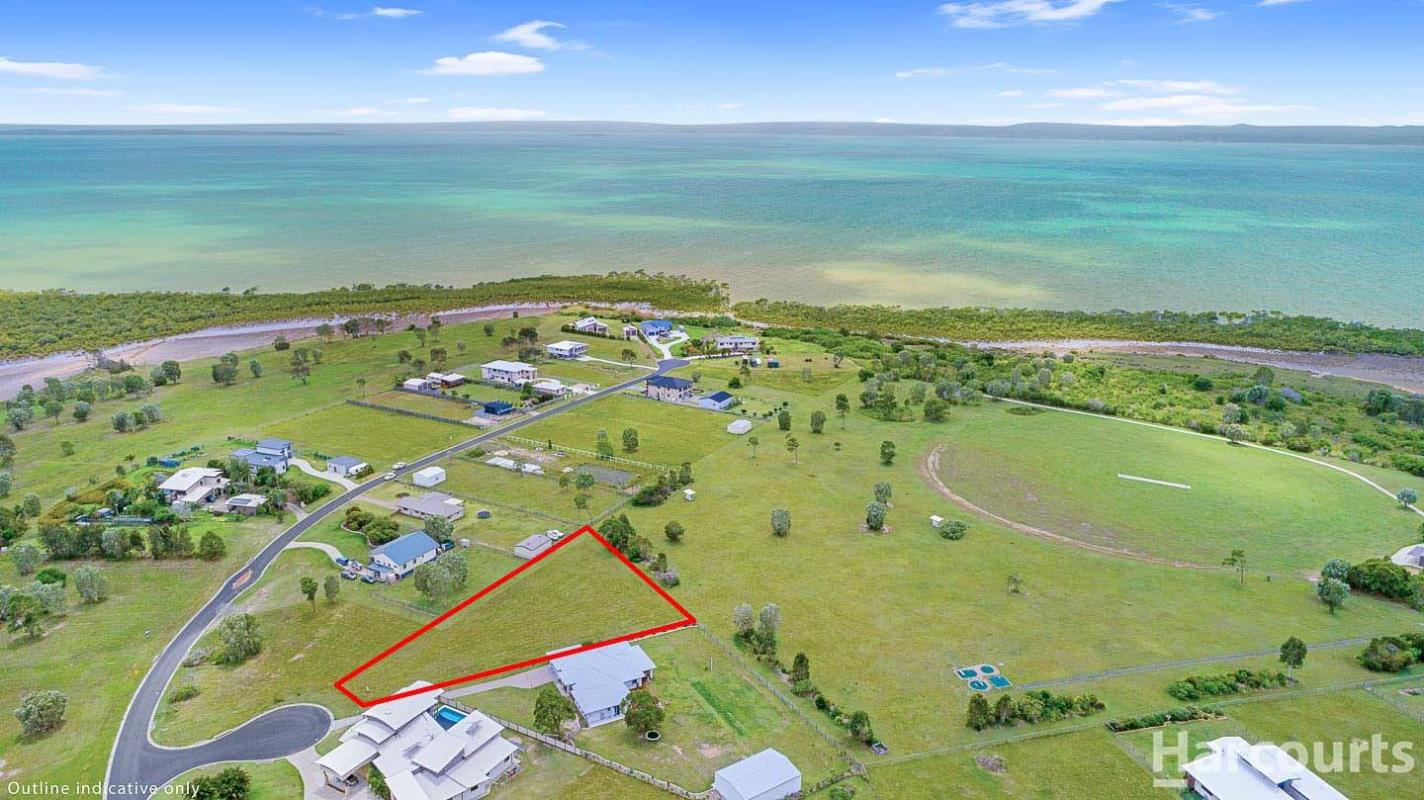 9-Seaward-Court-River-Heads-4655-QLD