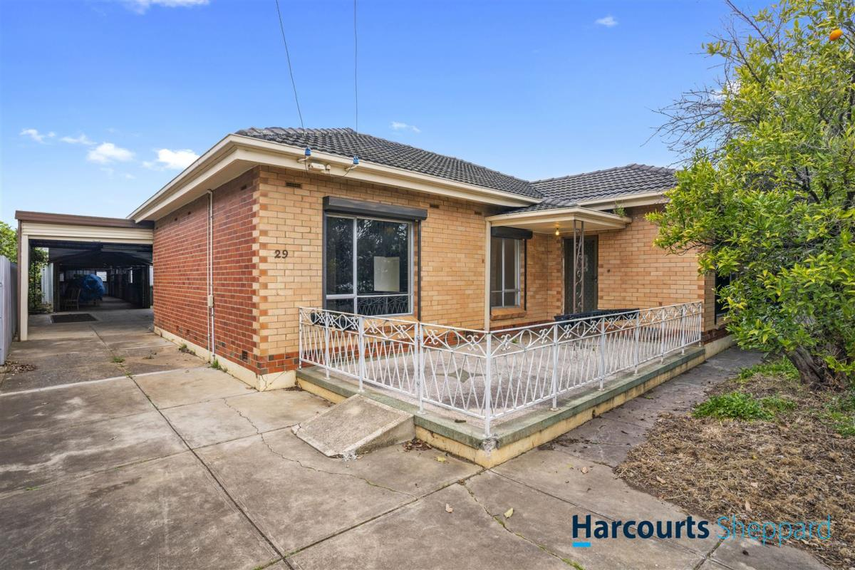 29-Weaver-Avenue-Richmond-5033-SA
