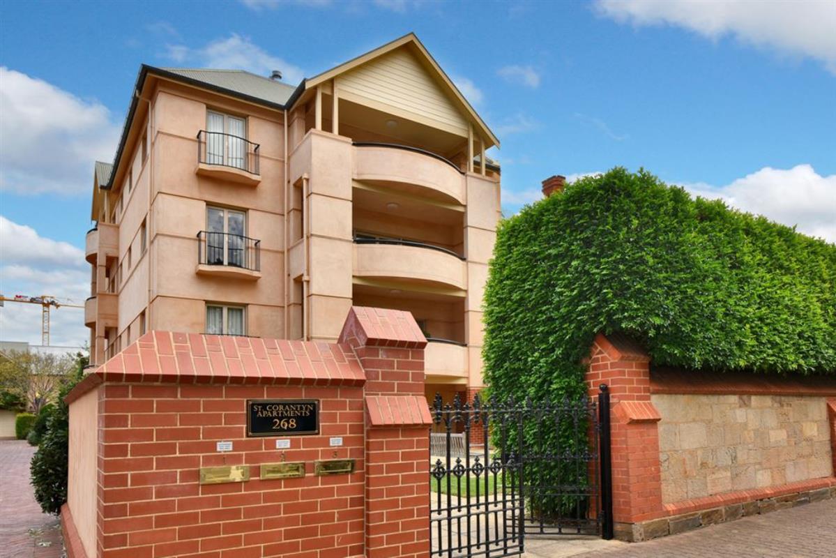2-268-East-Terrace-Adelaide-5000-SA