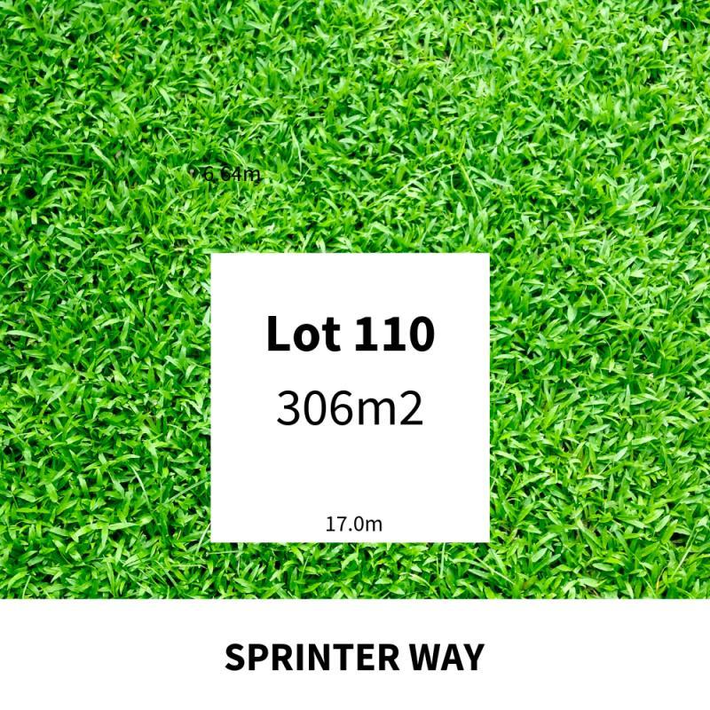 Lot-110,-177-Ballarat-Carngham-Road-Delacombe-3356-VIC