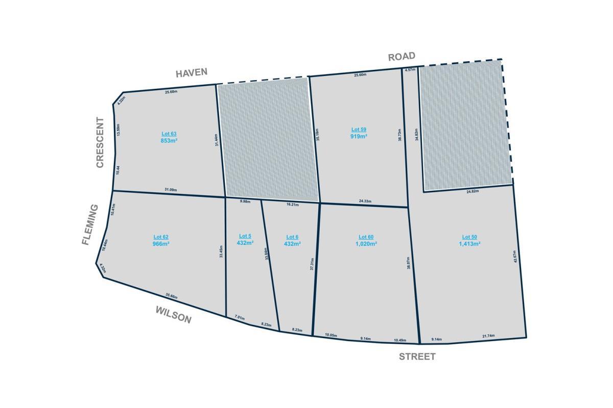 74-82-Wilson-Street-Mansfield-Park-5012-SA