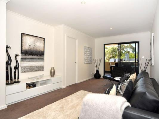 20-466-Pulteney-St-Adelaide-5000-SA