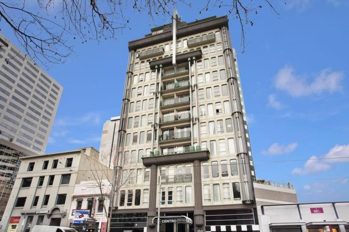 604-350-La-Trobe-Street-Melbourne-3000-VIC