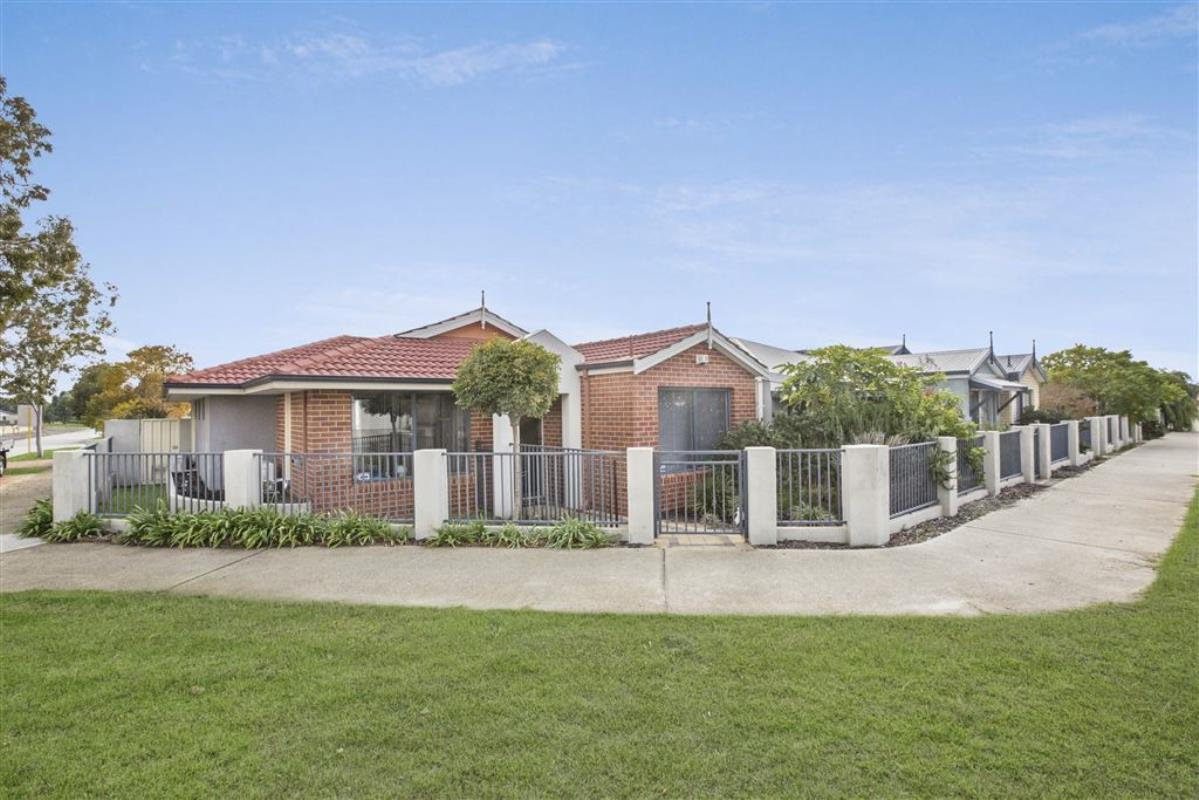 8-1-Jardine-Street-Success-6164-WA