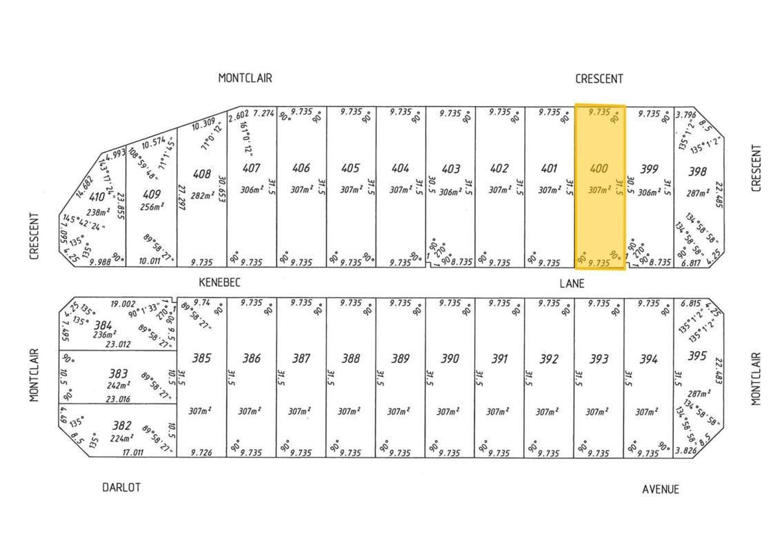 Lot-400-Montclair-Crescent-Success-6164-WA
