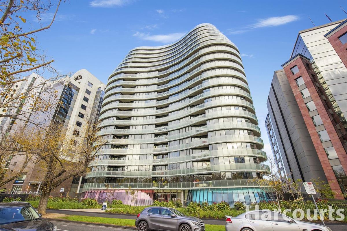 1109-576-St-Kilda-Road-Melbourne-3000-VIC