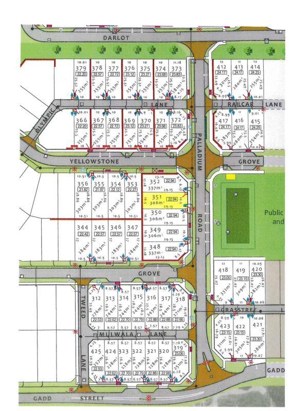 Lot-351-Palladium-Road-Success-6164-WA