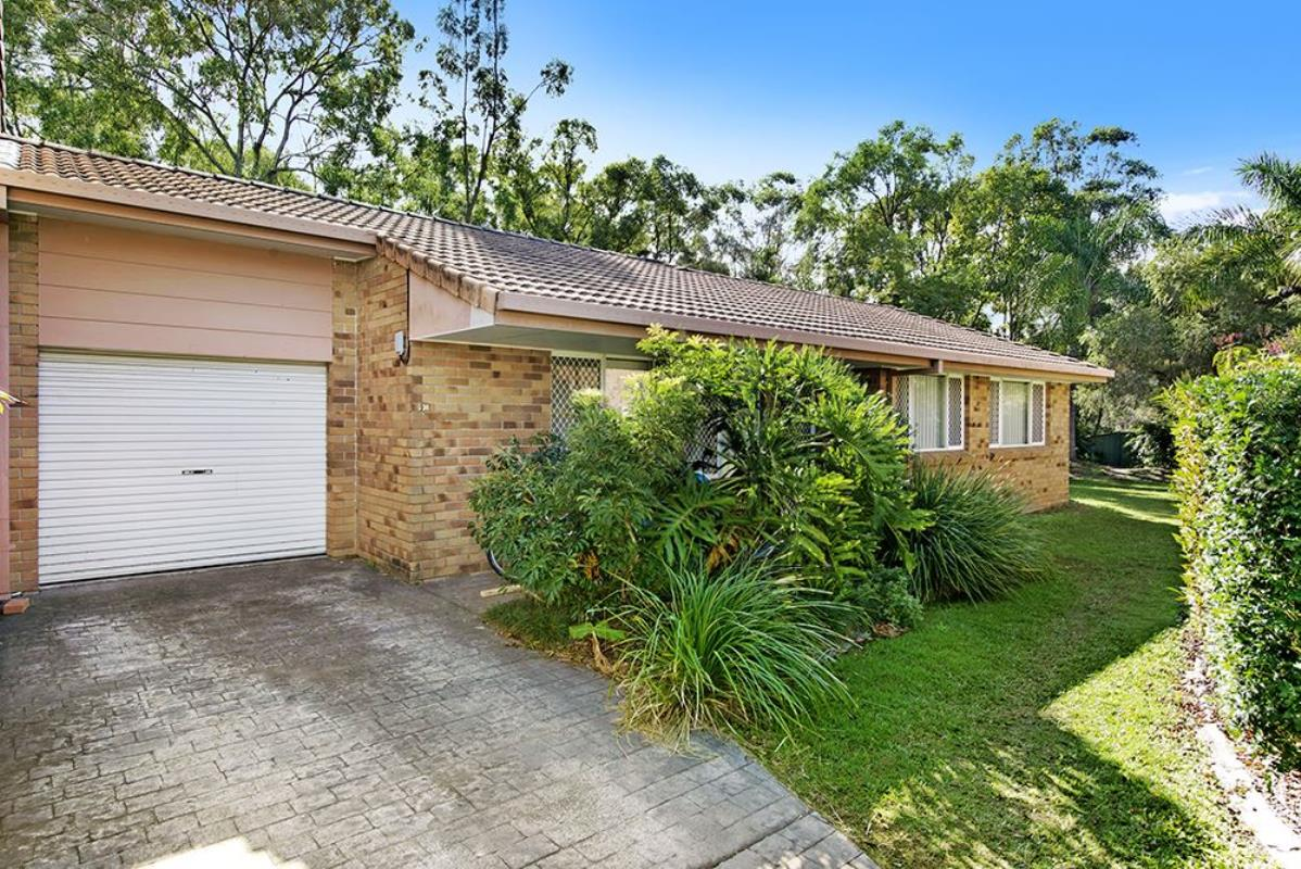 90-97-Edmund-Rice-Drive-Southport-4215-QLD