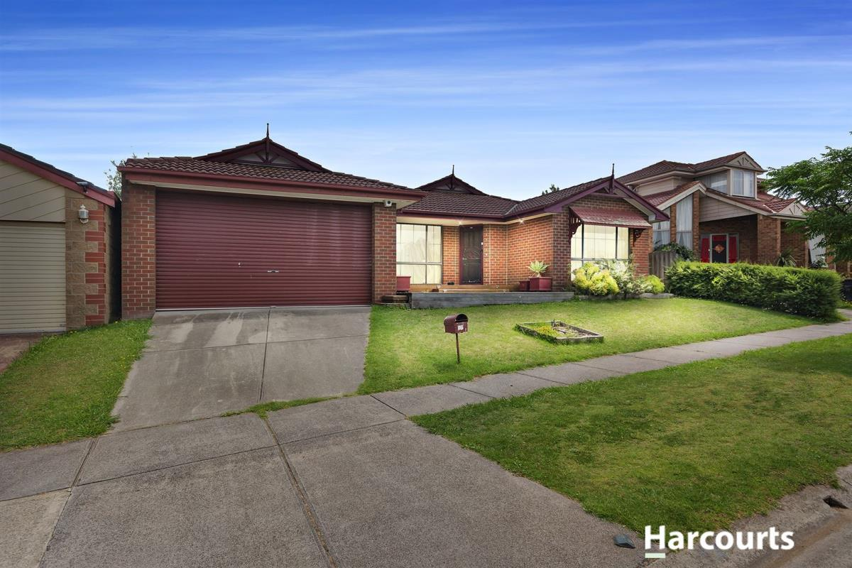 17-Ferncroft-Court-Berwick-3806-VIC