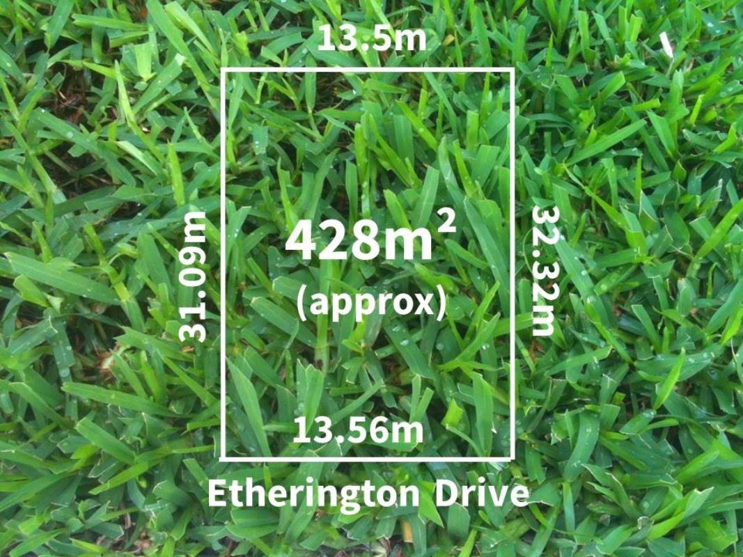 lot-4805-etherington-drive-mernda-3754-vic