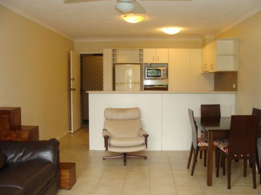3-6-Garden-Street-Southport-4215-QLD