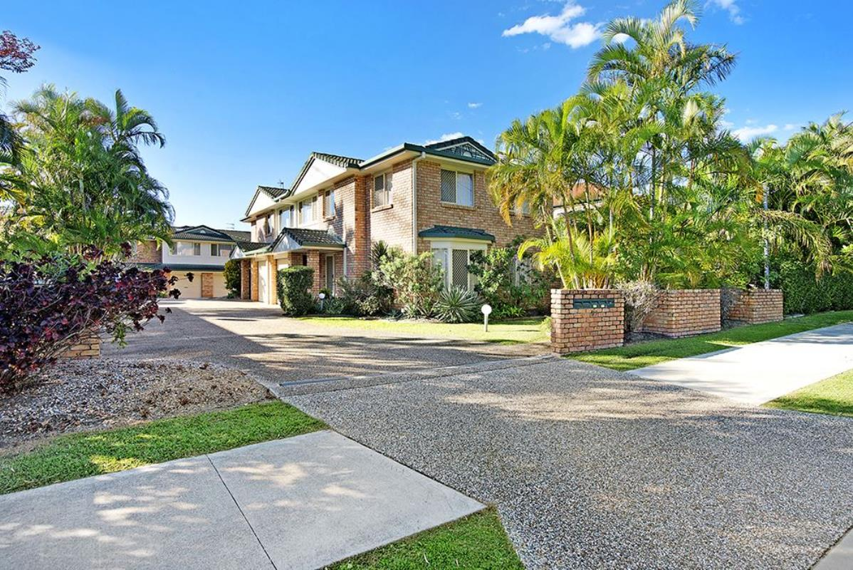 2-97-Pohlman-Street-Southport-4215-QLD