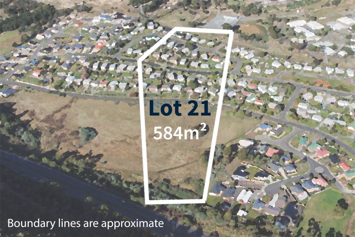 Lot-21-Mornington-Sunrise-Estate-Mornington-7018-TAS