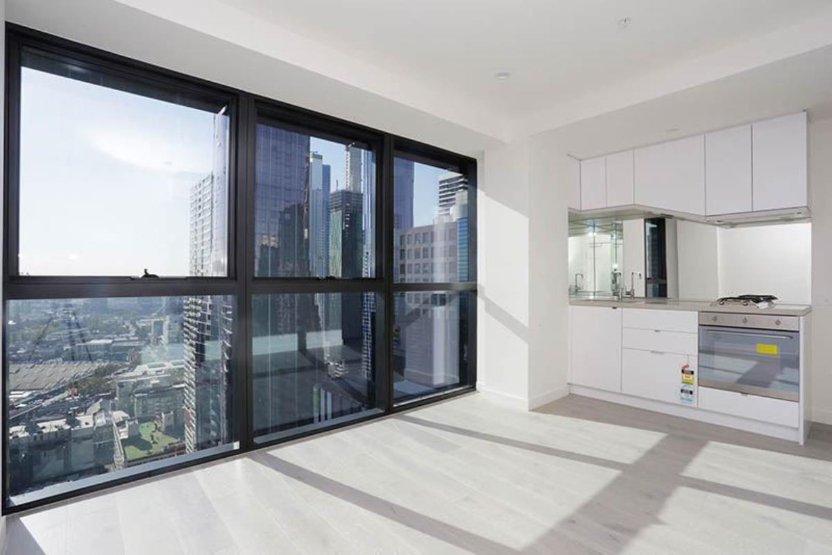 3301-327-La-Trobe-Street-Melbourne-3000-VIC