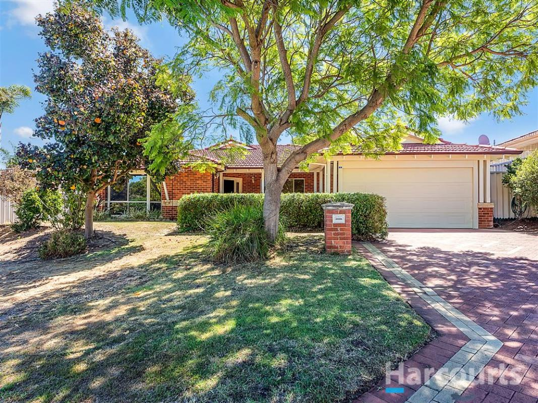 5-Primrose-Heights-Joondalup-6027-WA