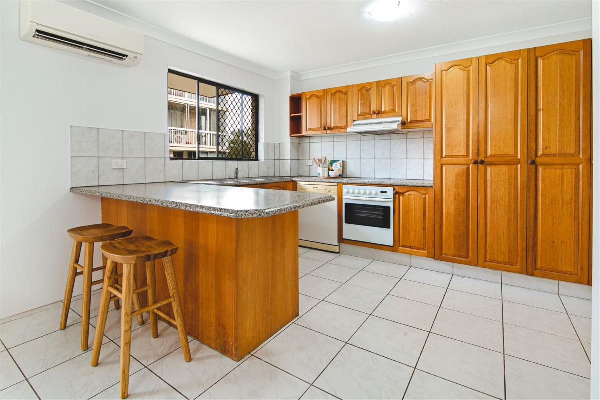 11-63-Bauer-Street-Southport-4215-QLD
