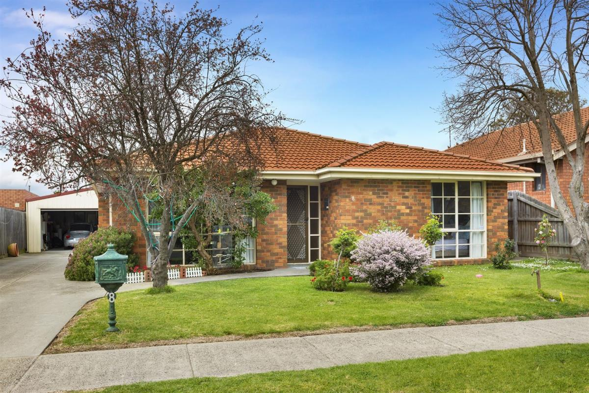 8-Norwood-Road-Mill-Park-3082-VIC