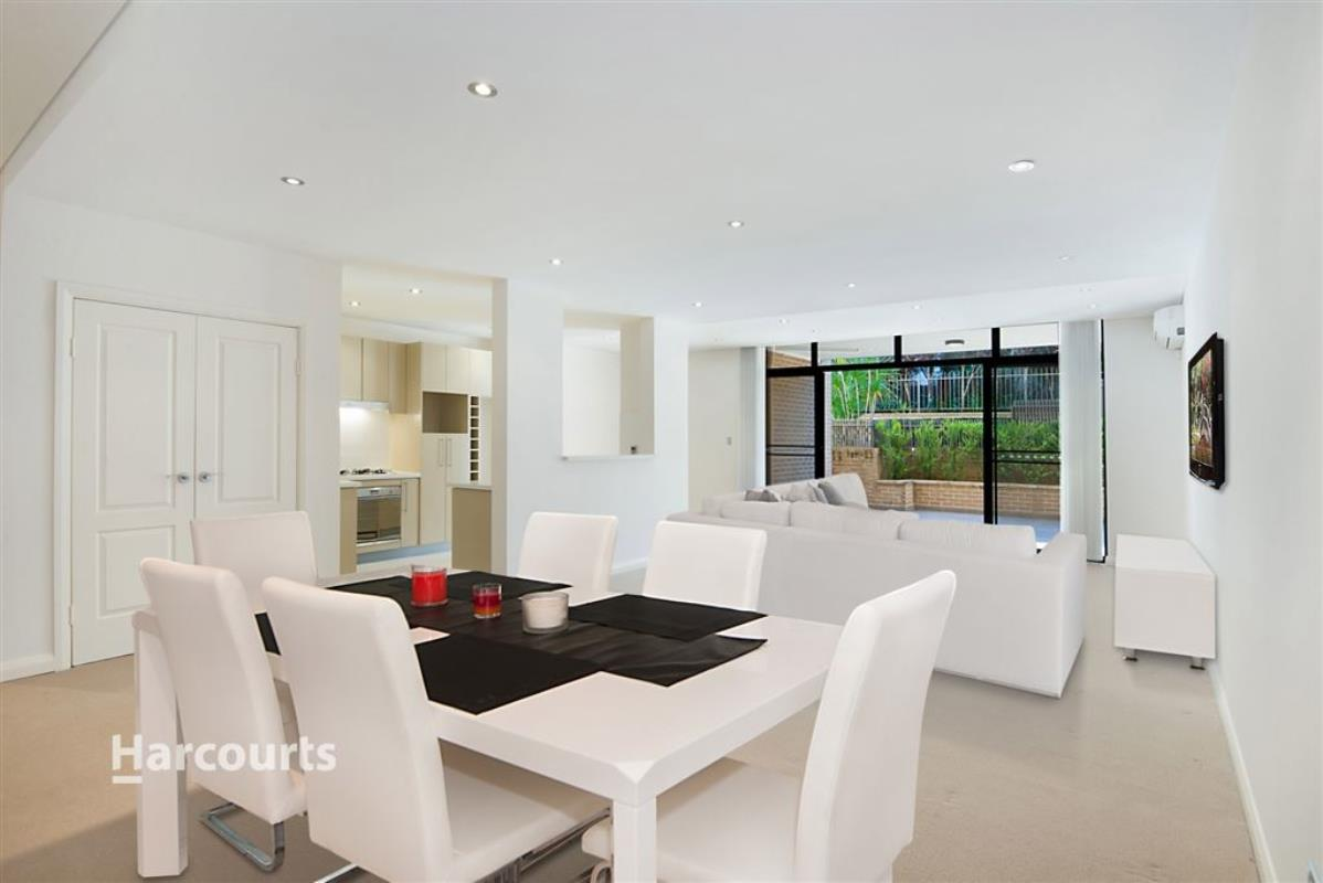 54-2-4-Purser-Avenue-Castle-Hill-2154-NSW