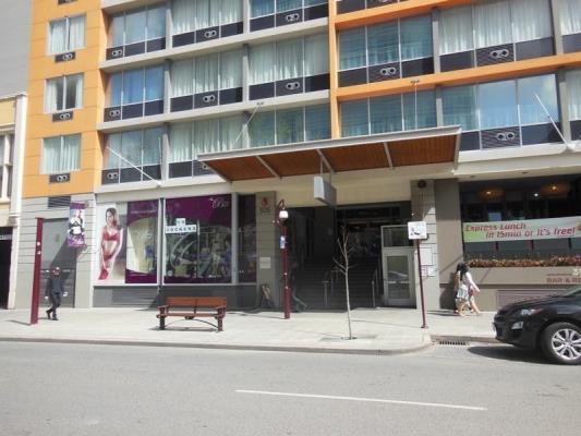 1015-305-Murray-Street-Perth-6000-WA