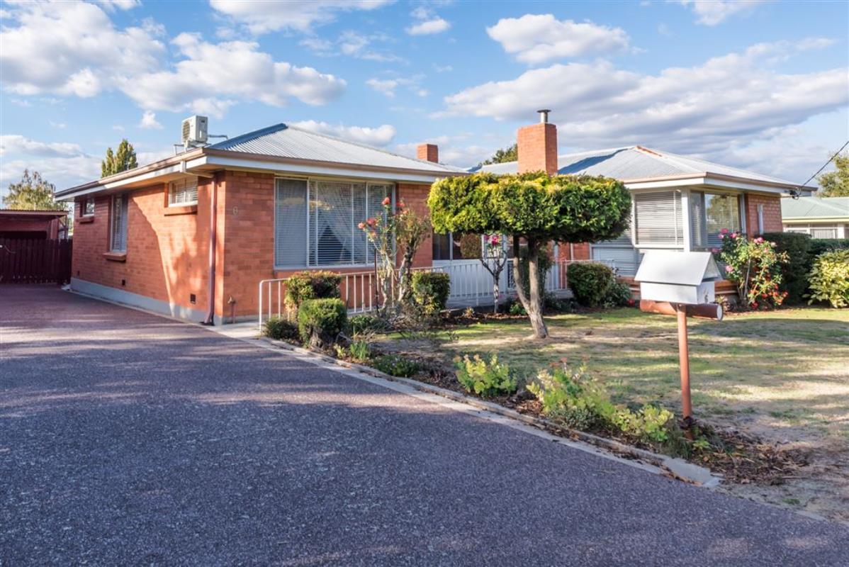 6-Old-Punt-Road-Perth-7300-TAS