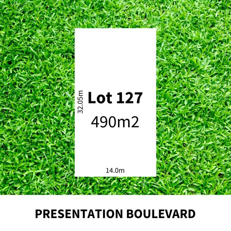 Lot-127,-177-Ballarat-Carngham-Road-Delacombe-3356-VIC