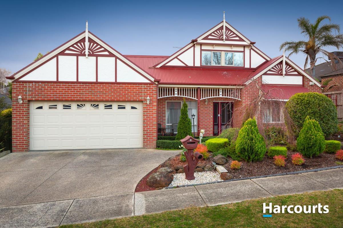 4-Haverbrack-Drive-Berwick-3806-VIC