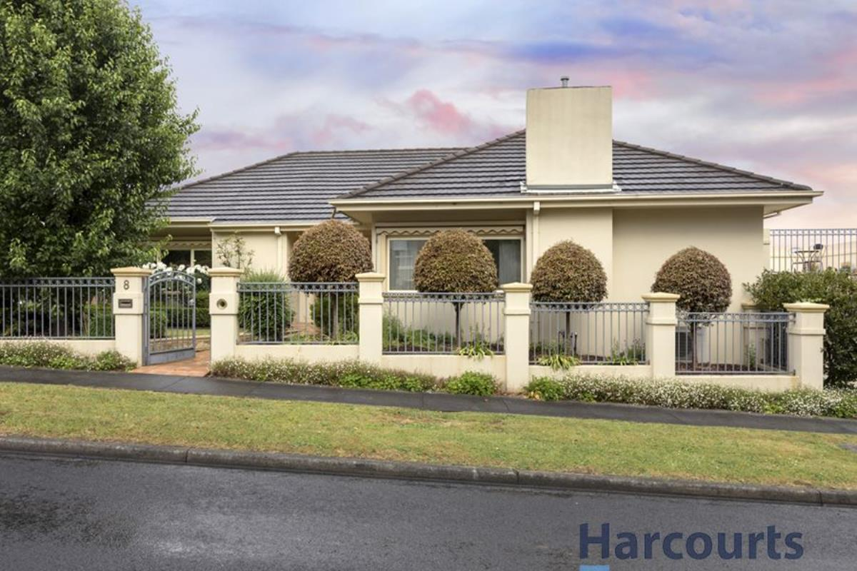 8-connor-street-warragul-3820-vic