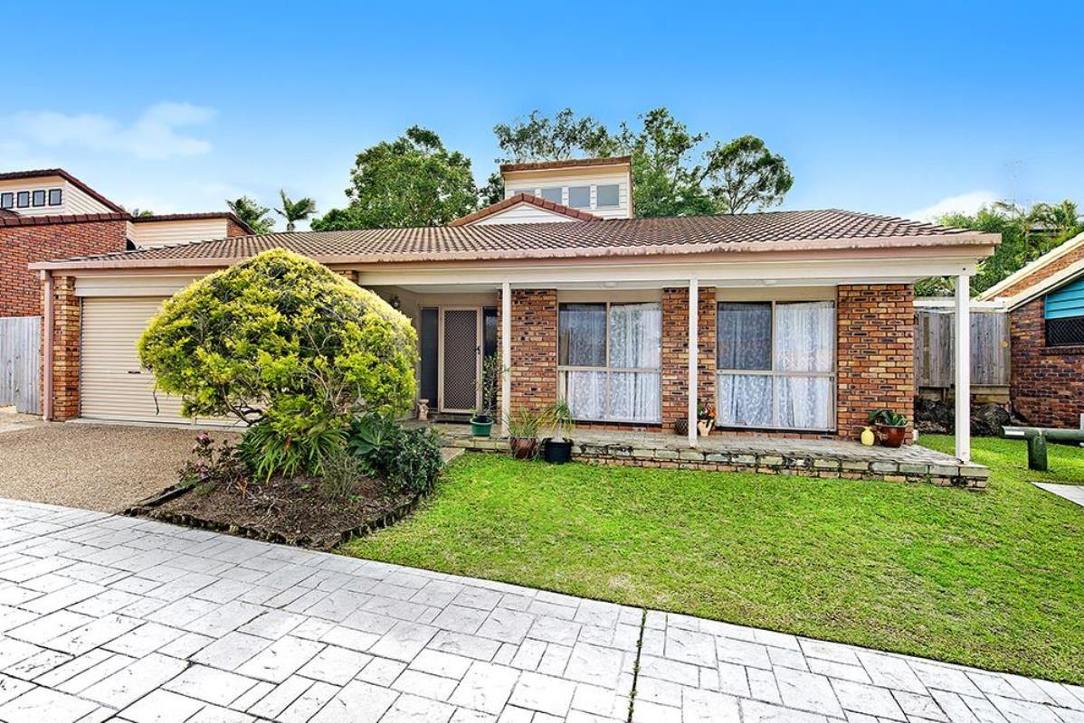 6-4-Madsen-Place-Southport-4215-QLD