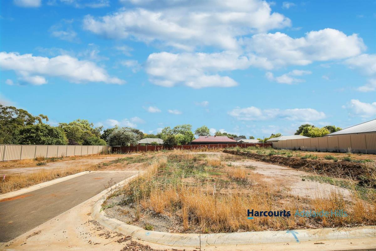 Lot-19-Victoria-Road-Mount-Barker-5251-SA