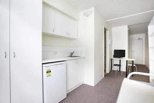 135-546-Flinders-Street-Melbourne-3000-VIC