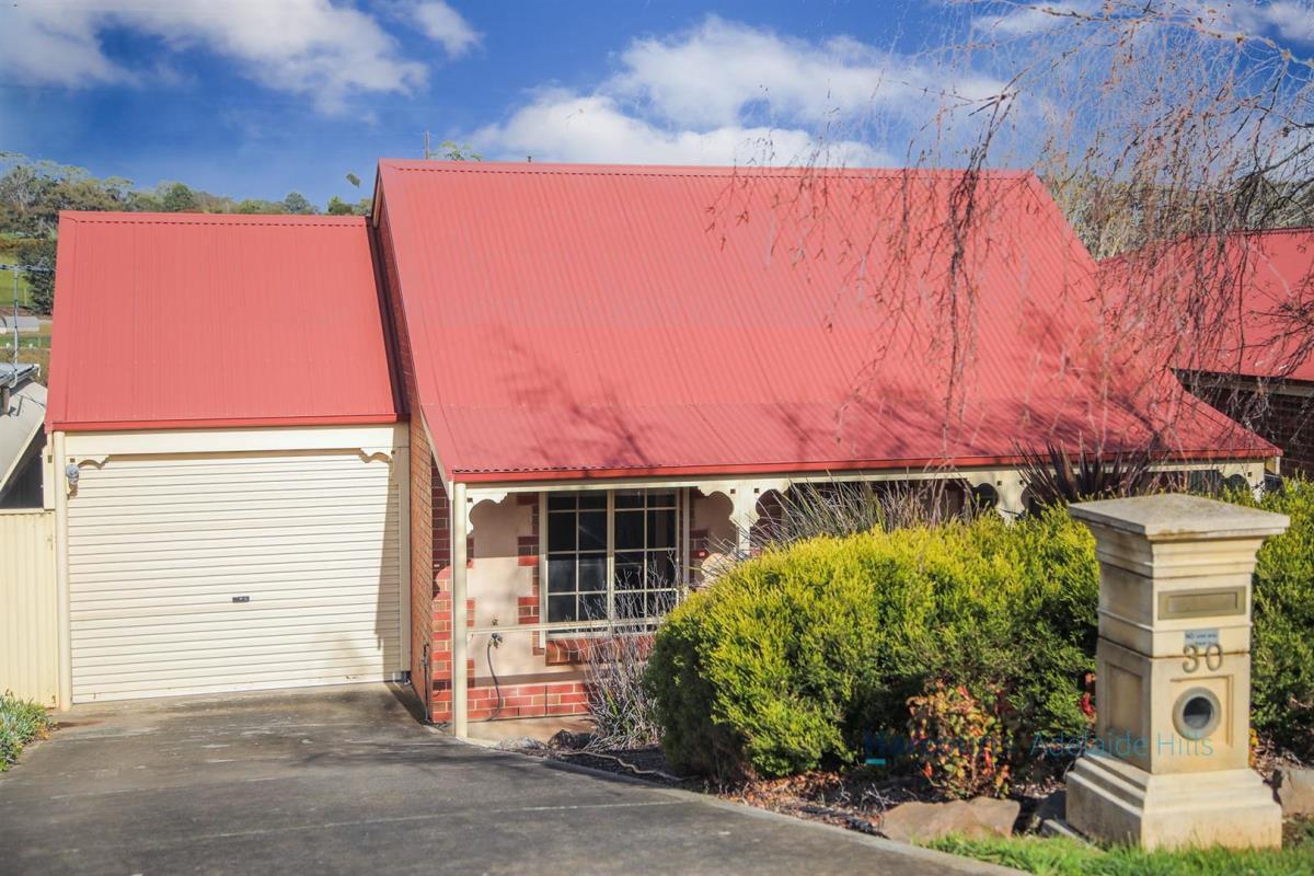 30-Zanker-Drive-Mount-Barker-5251-SA
