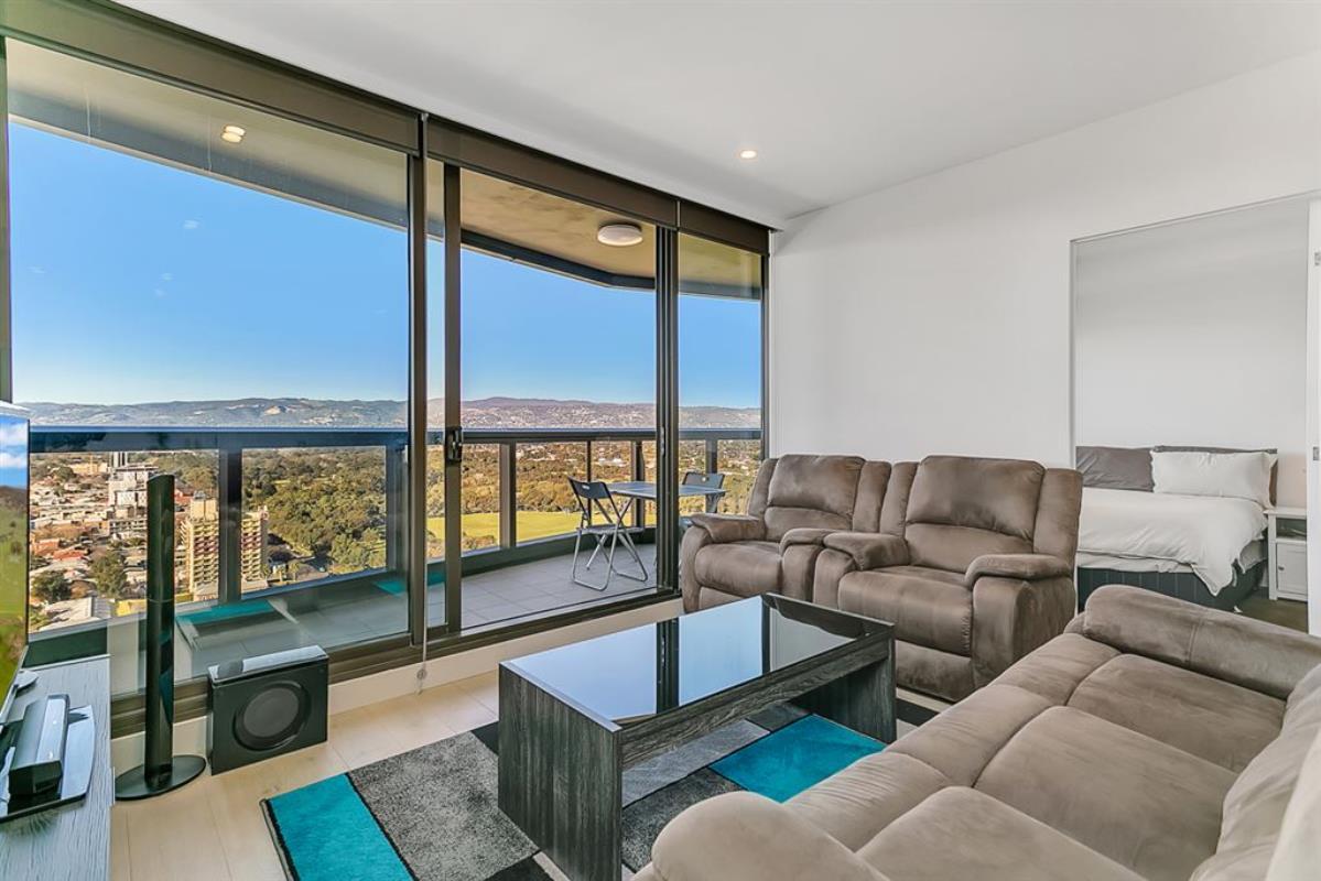 2503-411-King-William-Street-Adelaide-5000-SA