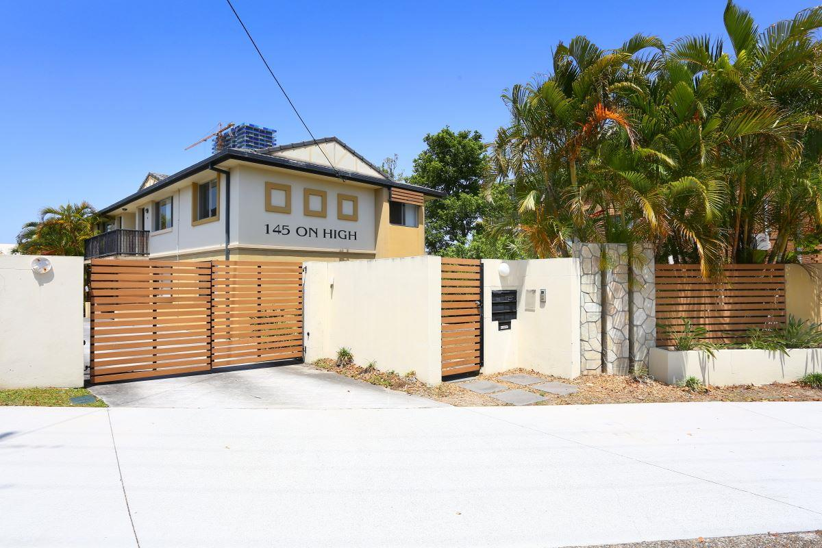 4-145-High-Street-Southport-4215-QLD