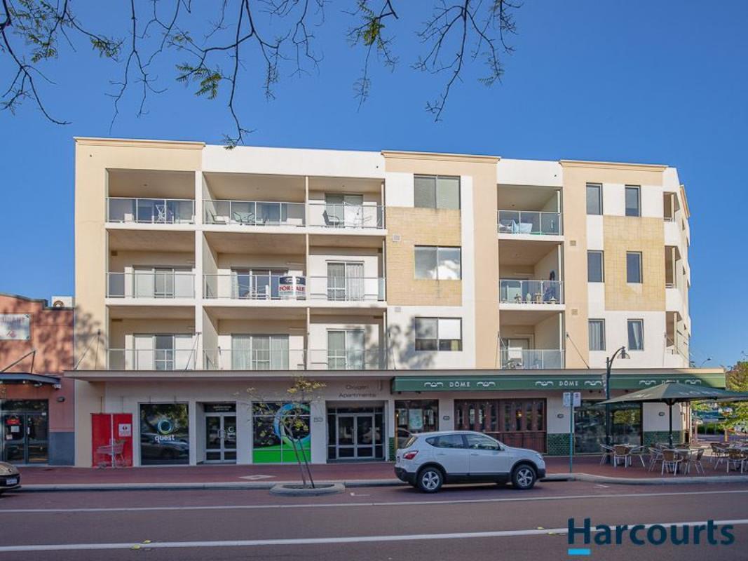 1-53-Davidson-Terrace-Joondalup-6027-WA