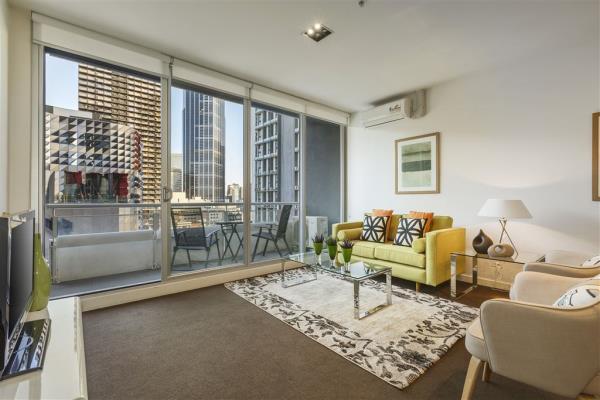 807-8-Franklin-Street-Melbourne-3000-VIC