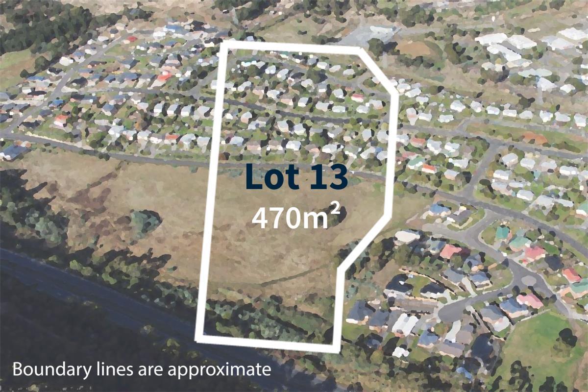Lot-13-Mornington-Sunrise-Estate-Mornington-7018-TAS