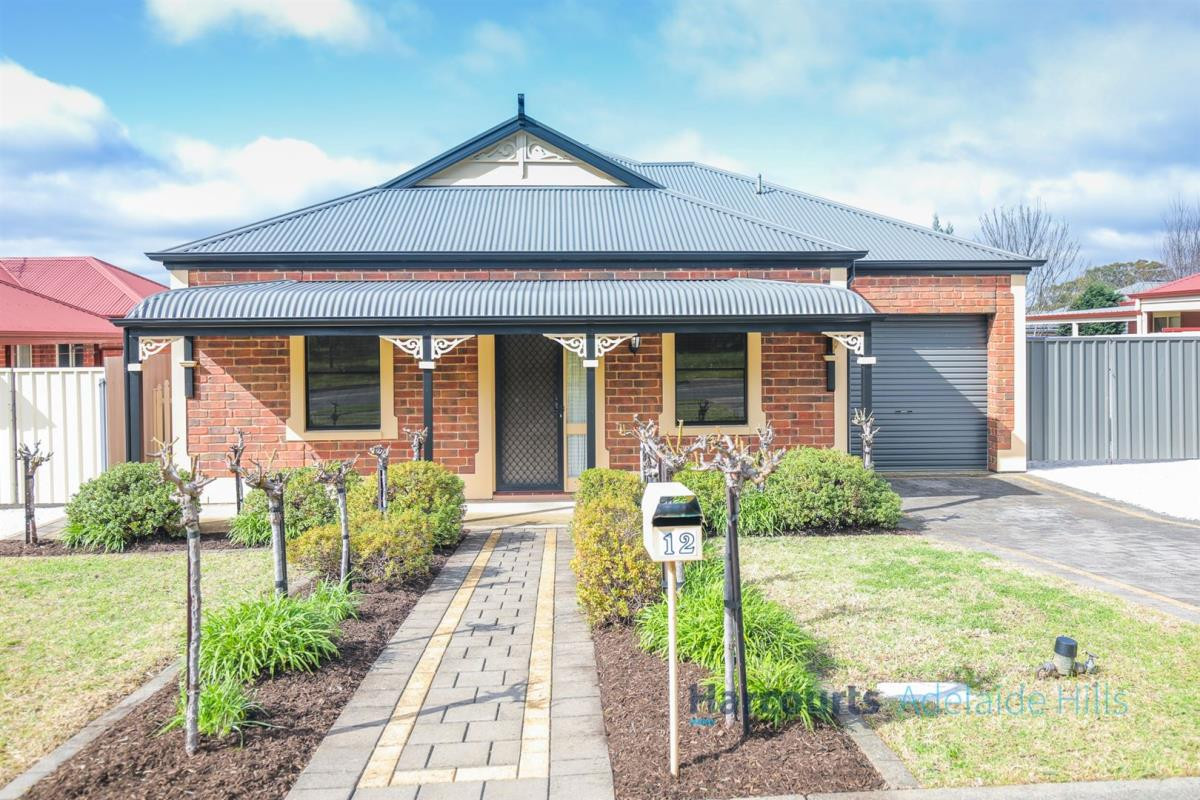 12-Parkview-Drive-Mount-Barker-5251-SA